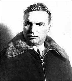 http://www.history-gatchina.ru/article/img1/chkalov1.jpg